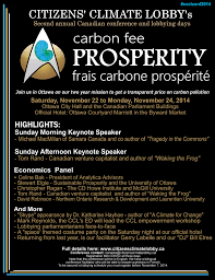 cccl newsletter thanksgiving 2014 citizens climate lobby canada