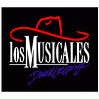 imagenes logos musicales los musicales brands of the world download vector logos and