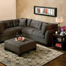 elegant raymour and flanigan living room furniture l 7 latest