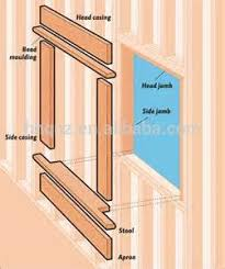antique wood trim antique wood trim suppliers and manufacturers