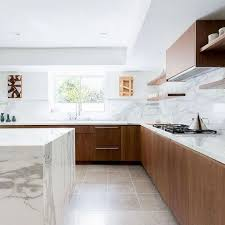 hickory kitchen cabinet design ideas 36 the forbidden about modern walnut kitchen cabinets