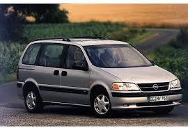 opel sintra 1999 opel sintra 3 0 1996 auto images and specification