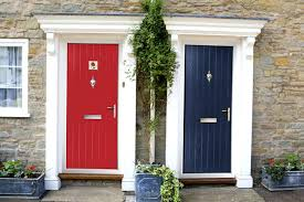 Exterior Doors Brisbane Where To Buy Front Doors Wonderful Rustic Wood Front Doors X A A