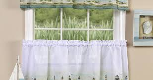 curtains image 034 where buy curtains online keen discount