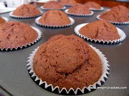 cupcake amazing what u0027s in red velvet cupcakes red velvet made