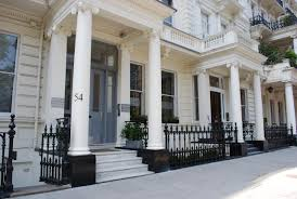 fifty four boutique hotel london uk booking com