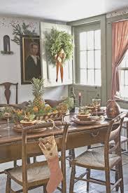 Home Decor Sets Home Decor Dining Room Caruba Info