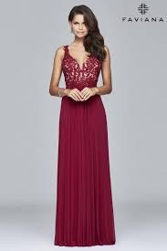 prom dresses 2018 prom dresses