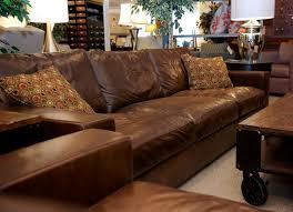 Leather Sofas Online Buying Leather Furniture Online Has Never Been Better Go