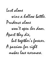 thanksgiving poems and quotes i12c us u2014christophe john degrazia u0027s creative photos poems etc