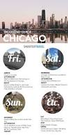 Taste Of Chicago Map Best 25 Chicago Quotes Ideas On Pinterest Chicago Calendar