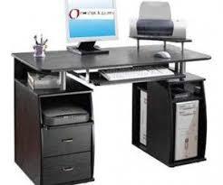 Leda Computer Desk 310 Best Computer Desk Images On Pinterest Computers Desk Ideas