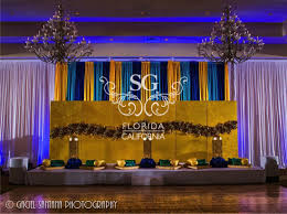 suhaag garden florida california atlanta indian wedding