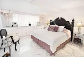 Master Bedroom Simple Marble Tile Floors Zillow Digs Zillow Marble Floors In Bedroom