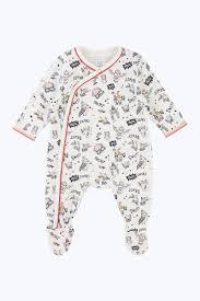 Macy S Children S Clothes Children U0027s Fashion Little Marc Jacobs Official Site