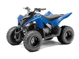 2012 yamaha raptor 90 atv wallpapers review specifications