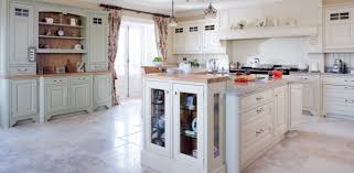 greenhill kitchens county tyrone northern ireland traditional