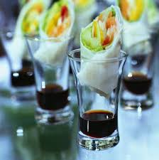 Cocktail Party Catering Nyc - best 25 catering ideas on pinterest catering food catering