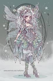 birthstones fairies 703 best fairies u0026 elves 3 images on pinterest fantasy art