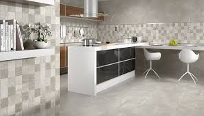 kitchen floor tiles advice wood floors