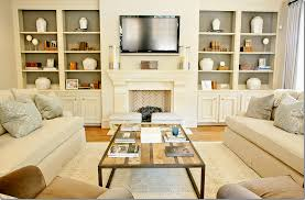 painting built in bookcases built ins with contrasting backs munger interiors favorite places