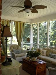 Screened In Patio Designs Decorating Screened Patio Ideas Photogiraffe Me