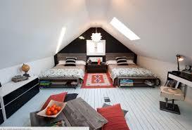 amazing bedroom 10 amazing bedrooms with skylights adorable home