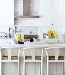 kitchen amazing ikea kitchen cabinets vintage kitchen 104 best farmhouse kitchen vintage modern kitchen ideas decor