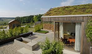 urlaub architektur hofgut hafnerleiten bavaria and of