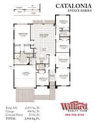 Biltmore Estate Floor Plans Real Estate Information Archive Willard Realty Team Keller