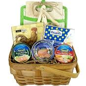 food gift basket ideas gourmet food gift baskets touch of europe