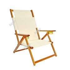 outdoor chairs canvas chairs folding chair in a bag