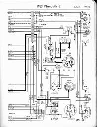 mopar wiring diagrams wiring diagram plymouth duster wiring wiring