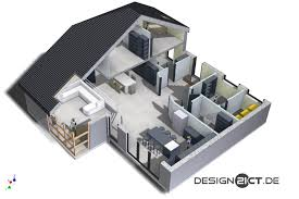 pictures on autodesk inventor house free home designs photos ideas