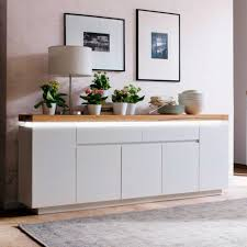 wohnzimmer sideboard innenarchitektur kleines schönes wohnzimmer sideboard weis
