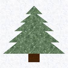 christmas tree hartsdale christmas lights decoration