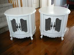 End Table Ideas Living Room Elegant Interior And Furniture Layouts Pictures Wondrous Wooden