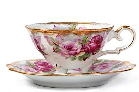 royalty free tea cup pictures images and stock photos istock