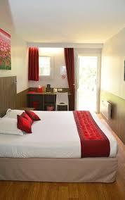 chambres d hotes ondres inter hotel le lodge ondres voir les tarifs 185 avis et 28 photos