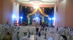 ethiopian wedding decor dj sura youtube ethiopian wedding decor dj sura
