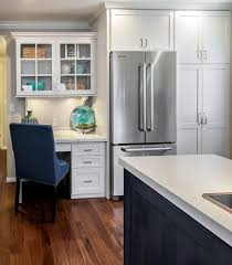 shenandoah cabinets kitchen transitional with cabinet interior