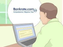 home design credit card retailers ways to get a credit card wikihow with no idolza