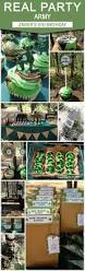 99 best military party ideas images on pinterest military party
