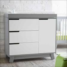Changing Table Target Bedroom Fabulous Changing Table Target Baby Dresser Target Tips