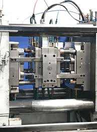 injection molding troubleshooting and cost savings
