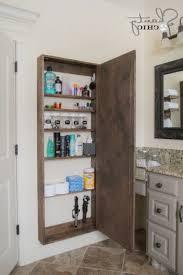 Small Bathroom Storage Ideas 15 Small Bathroom Storage Ideas Wall Storage Solutions And