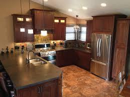 Pine Kitchen Cabinets Pictures Pine Kitchen Cabinets Minnesota - Kitchen cabinets minnesota