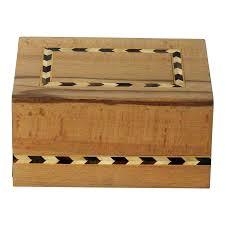 wooden urns for ashes mountain range wood cremation urn safe passage urns