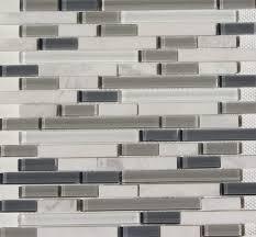 Tile Stick On Backsplash Self Adhesive Backsplashes Shocking - Self adhesive tiles for backsplash