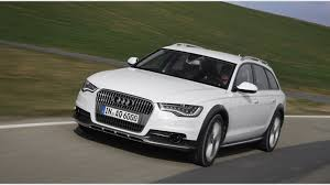 audi a6 what car audi a6 allroad 2012 review by car magazine